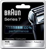Braun 70S Series 7 Foil and Cutter Cartridge
