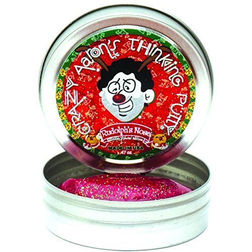 crazy-aaron-thinking-putty-rudolphs-nose-5cm-by-crazy-aaron