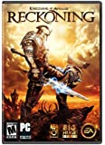 Kingdoms of Amalur: Reckoning [Online Game Code]