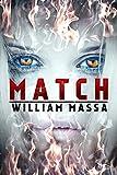 Match by William Massa
