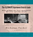 img - for The ULTIMATE Apartment Search Guide book / textbook / text book