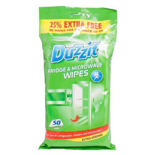 fridge-and-microwave-wipes-40