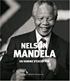 nelson mandela, un homme d'exception (2869504063) by Anthony Sampson