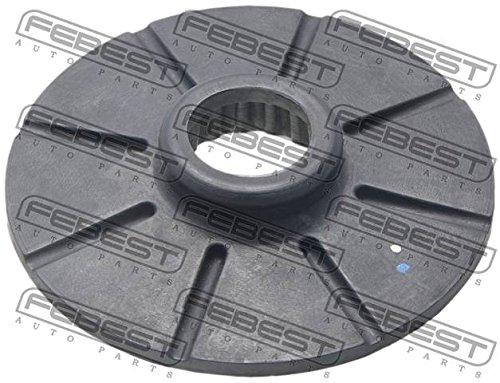 opsi-ashrl-entretoise-de-ressort-inferieure-general-motors-oem-90538496