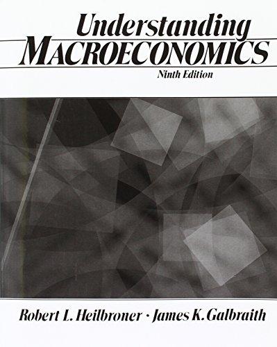 charles i jones macroeconomics pdf