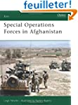 Special Operations Forces in Afghanis...