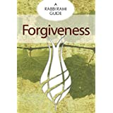 Forgiveness, by Rabbi Shaprio