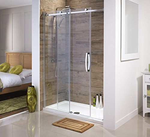 orca-frameless-sliding-shower-door-for-alcoves-all-sizes-high-quality-8mm-toughened-safety-glass-wit