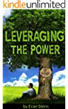 Leveraging the Power of your Thought (Fulfilling Life series Book 2)