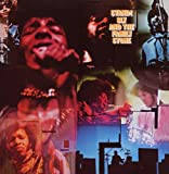 Stand! Sly & The Family Stone