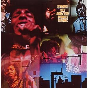 Soul, Funk & Black music 51k3EeS5b6L._SL500_AA300_