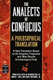The Analects of Confucius: A Philosophical Translation