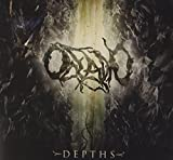 Depths by Oceano (2013-03-05)