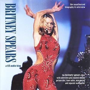 Britney Spears Speech