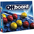 Asmodee Offboard Board Game