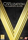 Civilization V - édition complète