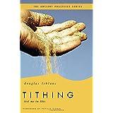 Tithingby Douglas T Leblanc