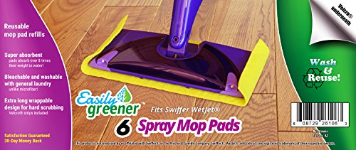 easily-greener-swiffer-wetjet-reusable-refills-washable-mop-pads-6-pack