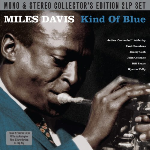 Kind-of-Blue-2lp-180gr