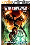 War of the heavens