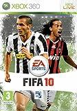 FIFA 10 - Classic Edition