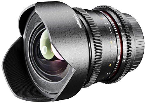 walimex-pro-14-31-video-dslr-canon-ef-black