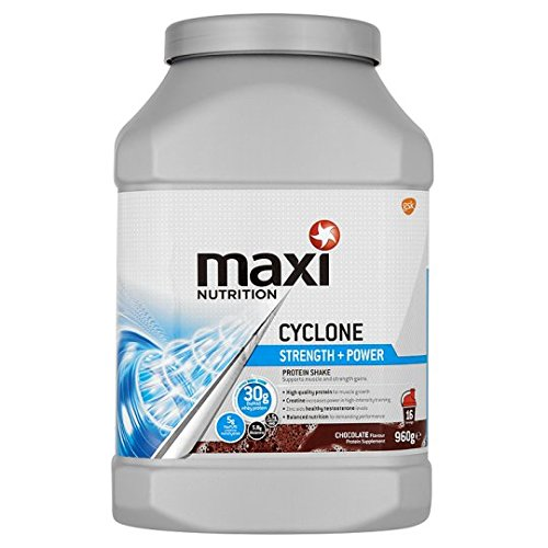 maxinutrition-cyclone-chocolate-960-g-by-maxinutrition