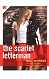 The Scarlet Letterman (Bard Academy) (1416524908) by Lockwood, Cara