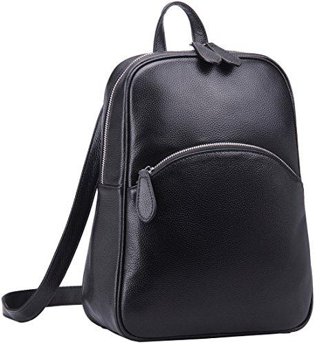 heshe-vintage-casual-daypack-backapck-for-ladies