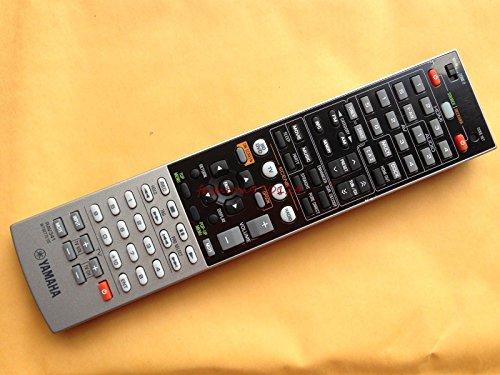 Sangdo Remote for Yamaha RAV336 ZA238900 ZF269900 RX V675BL MT 9509 AV A V Receiver