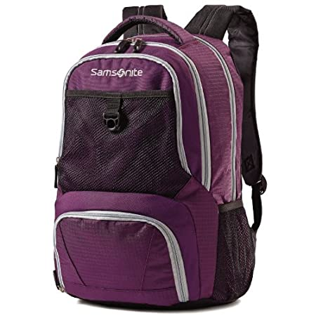 Samsonite Wander Attleboro Backpack