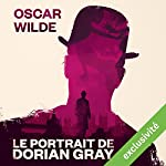 Le Portrait de Dorian Gray | Oscar Wilde