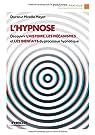 L'hypnose par Meyer
