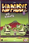 Kid Paddle:V1 Kid Karate