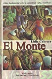 El Monte (Spanish Edition)