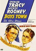 Boys Town [Import USA Zone 1]