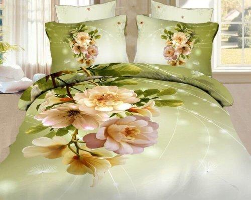 Cloth Diaper Aio front-835679