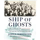 img - for Ship of Ghosts book / textbook / text book