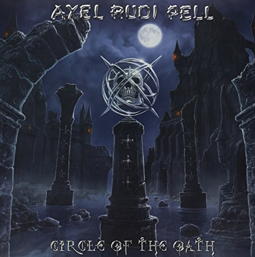 Circle Of The Oath