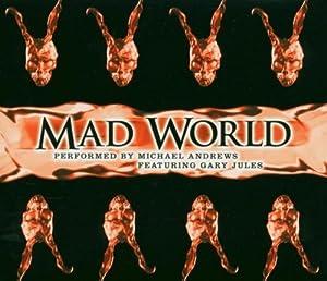 Mad World [CD 2]