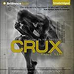Crux: Nexus, Book 2 | Ramez Naam