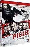 echange, troc Piégée [Blu-ray]
