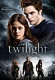 watch movies online Twilight