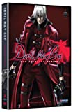 Devil May Cry: Complete Series [DVD] [Region 1] [US Import] [NTSC]