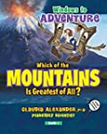 Windows to Adventure: Which of the Mo...