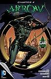 Arrow (2012- ) #4