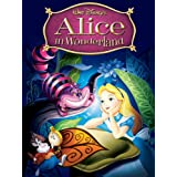 Alice In Wonderland ~ Kathryn Beaumont