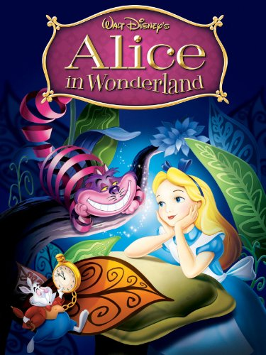 Image Result For Alice In Wonderland Hindi Full Movie