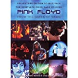 Pink Floyd - From The Gates..(2dvd Bk Set)