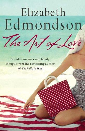 The Art of Love PDF